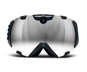 Zeal-ion-hd-camera-goggles-by-zeal-optics-2-m