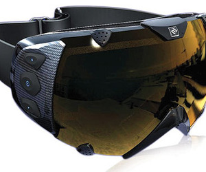 Zeal-optics-gps-ski-goggles-m