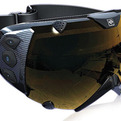 Zeal-optics-gps-ski-goggles-s