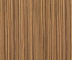 Zebrawood-fsc-certified-veneer-m