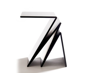 Zee-side-table-2-m