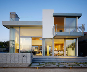 Zeidler-residence-by-ehrlich-architects-m