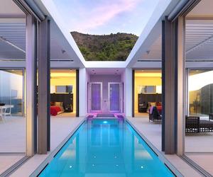 Zephyros-villa-by-koutsoftides-architects-2-m