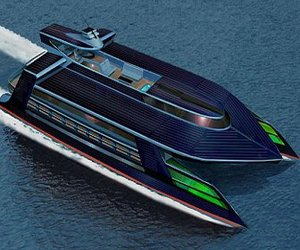 Zero-carbon-superyacht-m