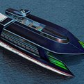 Zero-carbon-superyacht-s