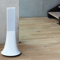 Zikmu-solo-wireless-speaker-2-s