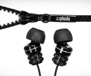 Zipbuds-tangle-resistant-earbuds-by-dga-m