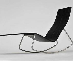 Zipliege-z01-chaise-by-schindlersalmern-m