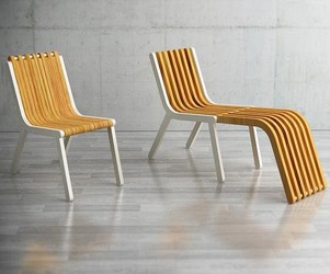 Ziris-a-foldable-wooden-chair-by-redbit-4-m