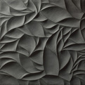 Ziva-a-new-stone-tile-from-artistic-tile-s