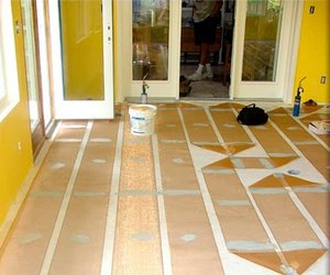 Zmesh-radiant-floor-heating-system-from-heatizon-m