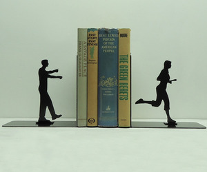 Zombie-bookends-m