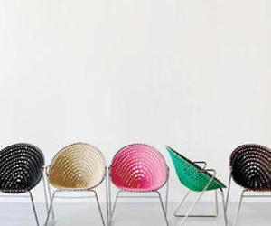 Zulu-mama-cafe-chairs-m