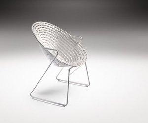 Zulu-mamatm-caf-chair-m