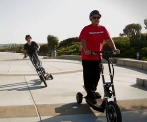 Zuumer-urban-mobility-made-fun-for-everyone-m