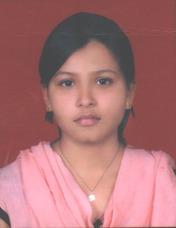 Divya Jadam