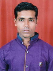 Indarkumar Manwani