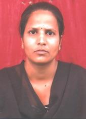 Madhu Saini