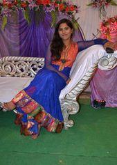 Bhagya Laxmi Chouhan (Manglik)
