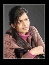 Bhavana Bansal
