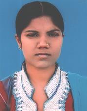 Rashmi Solanki