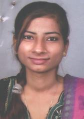 Sulekha Saini