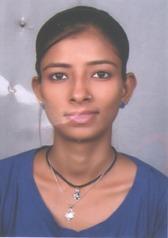 Babita Saini