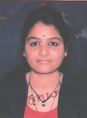 Preeti Tanwar