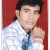 Vinod Kumar Jangid