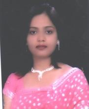 Vinita Tanwar (Manglik)