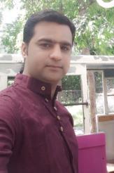 ashwani kriplani
