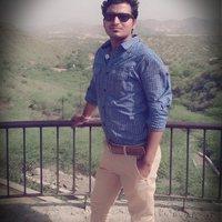 Rishi Bhati