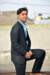 Prakash Kewlani