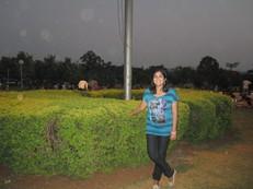 Madhu Garodia