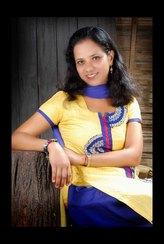 manisha marothiya