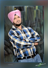 Mandeep singh sethi