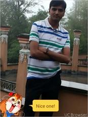 Abhishek Kamalia