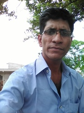 Rakesh Kumar Agarwal