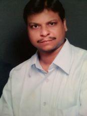 Dipak Kumar Saraya