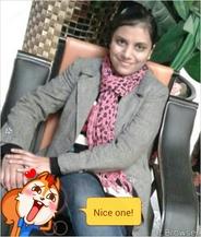 Dr. Tania Gupta