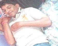 Jaideep Singh Jangir