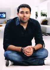 Gaurav Jagtani