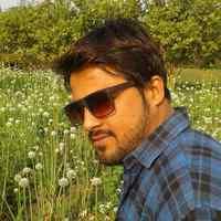 Deepak Tulsani