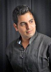 Amit Balani
