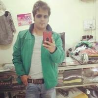 Lalit Govindani