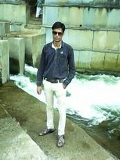 Tarun Bhati