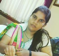 Dr. Reena Rathore