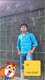 Sagar Sahu
