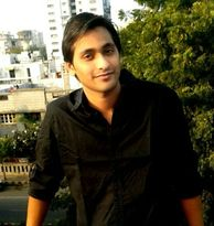 Chetan Modi