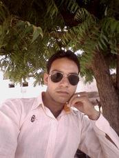 Vijay Malakar